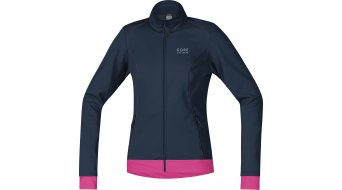 GORE Bike Wear Element Lady Windstopper® Soft Shell Jacke Damen