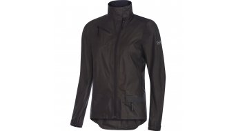 GORE Bike Wear One Lady Gore-Tex® Shakedry Bike Jacke Damen black