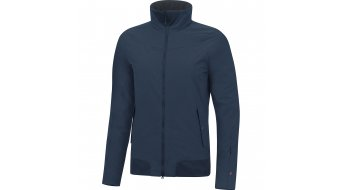 GORE Bike Wear Power Trail Lady Gore® Windstopper® Jacke Damen