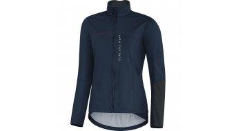 GORE Bike Wear Power Lady Gore® Windstopper® Softshell Jacke Damen