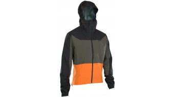 ION Hybrid Traze Select jacket men