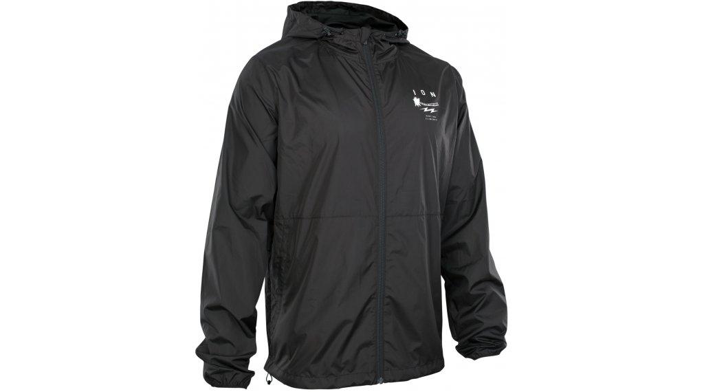 ION Rain giacca da uomo mis. S (48) nero