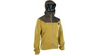 ION Scrub AMP 3-Layer jacket men