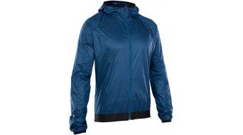 ION Shelter Windbreaker chaqueta Caballeros
