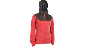 ION Scrub AMP 3-Layer Jacke Damen