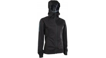 ION Scrub AMP 3-Layer jacket ladies