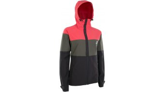 ION Shelter Softshell Jacke Damen