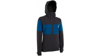 ION Shelter Softshell jacket ladies