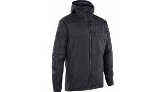 ION Logo Padded PL giacca mis._M_(50)_nero