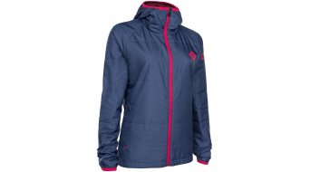 ION Aerial Insulation jacket ladies dark night