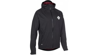 ION Shelter 3 Layer jacket men