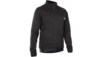 ION Shelter Wind jacket men