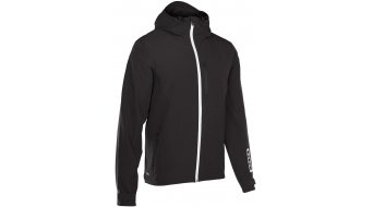 ION Shelter Softshell jacket men