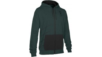 ION Cloudbreak Zip felpa zip con cappuccio da uomo .