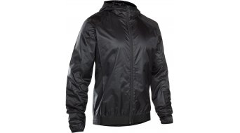 ION Shelter Windbreaker Jacke Herren