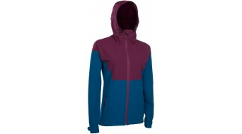 ION Shelter WMS Softshell Jacke Damen