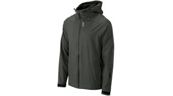 iXS Carve All-Weather jacket men