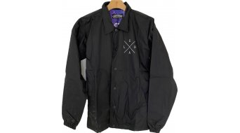 Loose Riders Kosmic giacca da uomo . viola