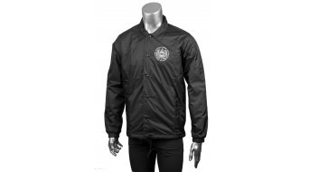 Loose Riders Cult Of Shred chaqueta impermeable Caballeros negro