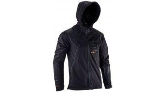 Leatt DBX 5.0 veste hommes Gr. noir