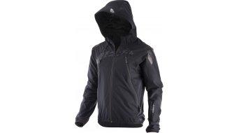 Leatt DBX 4.0 All Mountain chaqueta Softshelljacke negro Mod. 2017
