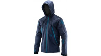 Leatt DBX 5.0 All Mountain chaqueta