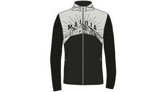 Maloja ArdurM. Multisport WB Hooded jacket men