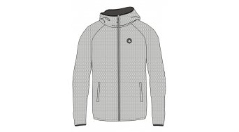 Maloja OrbeM. Sweat Freizeitjacke Herren M - SAMPLE