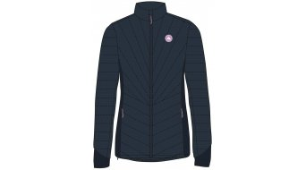 Maloja ClergiaM. Primaloft giacca da donna mis. M mountain lake- SAMPLE