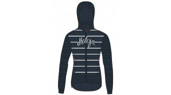 Maloja MicaM. Multisport WB Hooded jacket ladies mountain lake