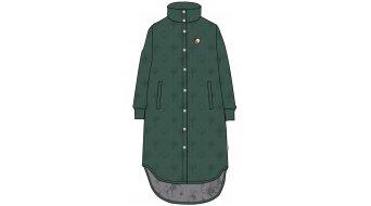 Maloja RabgiusaM. Primaloft Coat Mantel Damen Gr. M forest glade - SAMPLE