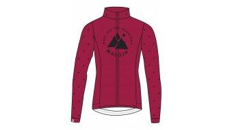 Maloja VreniM. Multisport jacket ladies