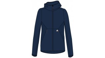 Maloja SintjaM. Fleece Jacket 女士 型号