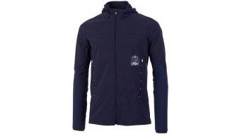 Maloja AdrianM. Hooded Multisport Winblocker veste hommes- veste taille XL nightfall