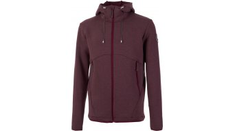 Maloja JohnsonvilleM. Hooded Multisport giacca da uomo mis. XL cadillac