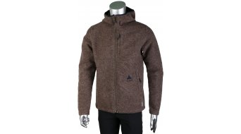 Maloja BergamonM. chaqueta Caballeros tamaño XL mushroom
