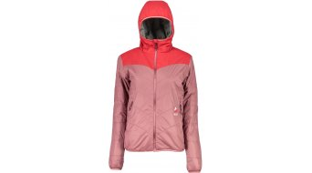 Maloja RenoM. jacket ladies size M frosted berry- Sample