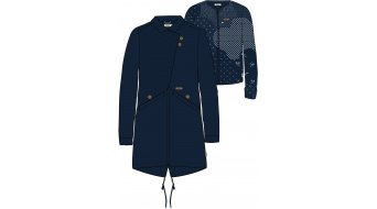 Maloja SottoponteM. 2-in-1 Coat jack dames jas maat. M mountain lake- SAMPLE