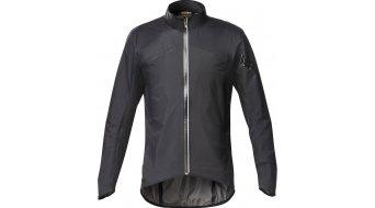 Mavic Cosmic H2O rain jacket men