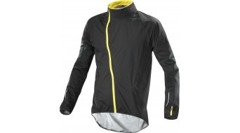 Mavic Cosmic Pro H2O jacket men