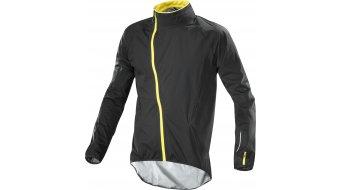 Mavic Cosmic Pro H2O chaqueta Caballeros