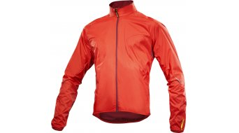 Mavic Aksium jacket men- jacket
