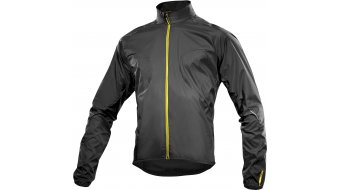 Mavic Aksium jacket men- jacket S