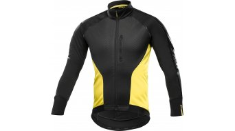 Mavic Cosmic Elite Thermo Jacke Herren