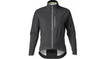 Mavic Essential H2O chaqueta impermeable Caballeros