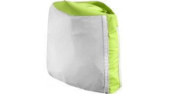 Mavic Essential H2O Regen Jacket 男士 型号 L 青柠色 green