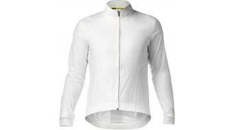 Mavic Essential Windjacke Herren