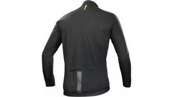 Mavic Essential H2O Regen Jacket 男士 型号 L black