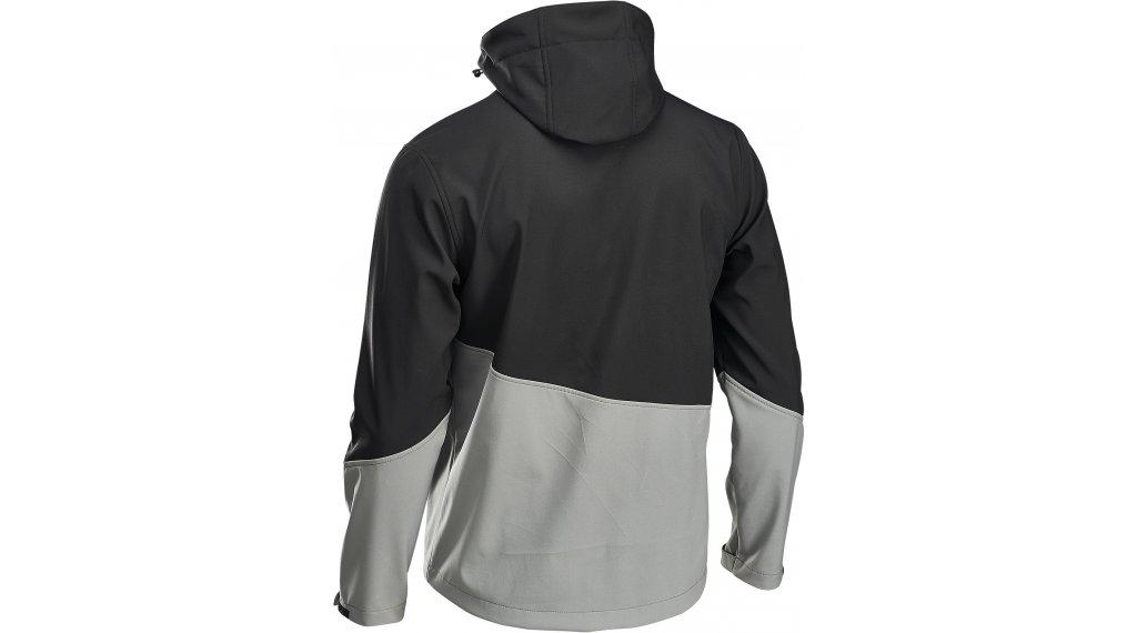 Northwave Enduro Soft Shell Jacke Herren online kaufen