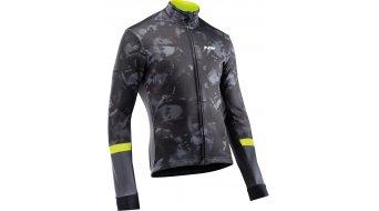 Northwave Blade jacket men